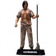 Daryl Dixon Savior Prisoner The Walkind Dead McFarlane Toys