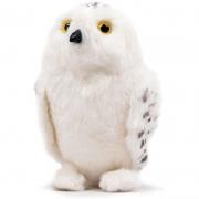 Edwiges Hedwig Coruja Harry Potter Q-fig QMX