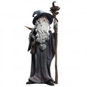 Gandalf The Grey Mini Epics O Senhor Dos Anéis Hobbit Weta