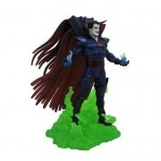 Sr Sinistro Mister Sinister X-men Marvel Gallery Diamond