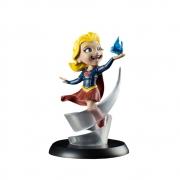 Supergirl Dc Comics - Q-fig - Quantum Mechanix QMX