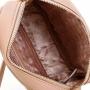 Bolsa Santa Lolla Mini Bag Matelassê Corrente Feminina