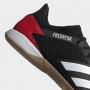 Tênis Adidas Predator 20.3 Futsal