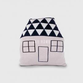 Almofada Casa | Rian Tricot