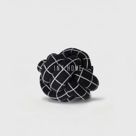 Almofada knot square | Rian Tricot
