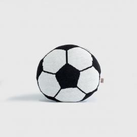 Almofada mini bola de futebol | Rian Tricot