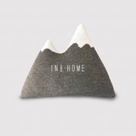 Almofada montanha | Rian Tricot