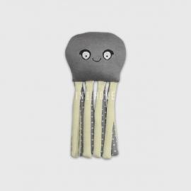 Almofada polvo | Rian Tricot