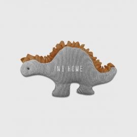 Almofada rex | Rian Tricot