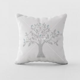 Almofadas Árvore | Rian Tricot
