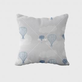 Almofadas Balões | Rian Tricot