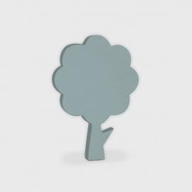 Árvore Lisa