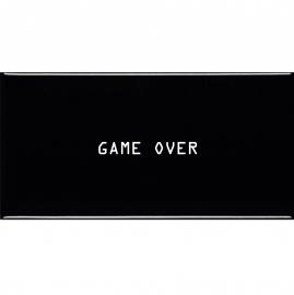 Azulejo - Game Over
