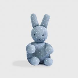 Coelho bunny   Rian Tricot