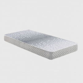 Colchão de espuma cama solteiro junior D28