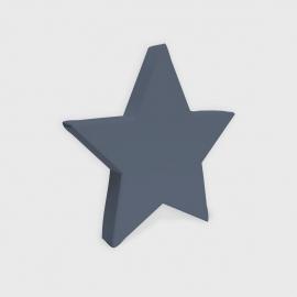 Estrela Lisa