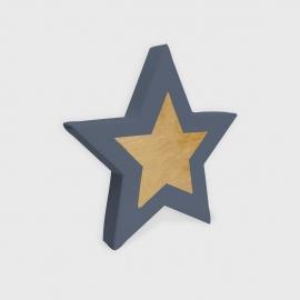 Estrela Star