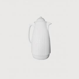 Garrafa Térmica 208 Branca