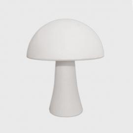 Luminária cogumelo mushroom