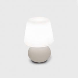 Luminária lampe micro