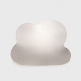 Luminária nuvem fun