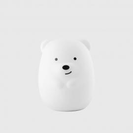 Luminária urso M