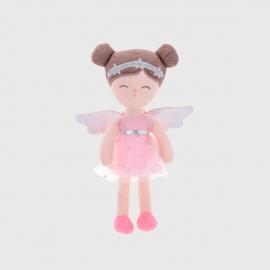 Mini Fada do Dente Girl