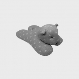 Nano urso | Rian Tricot