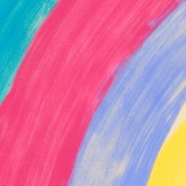 Painel desenhos possíveis I | Rodrigo Branco