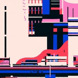 Painel encontros | Fabrizio Lenci