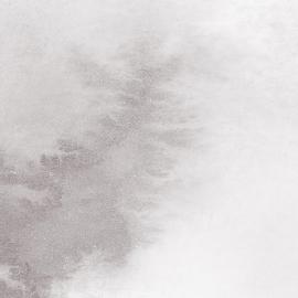 Painel mar | Estela Miazzi