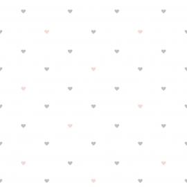Papel de parede coração
