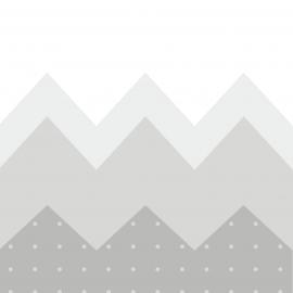 Papel de parede montanhas
