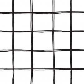 Papel de parede xadrez | Ana Strumpf