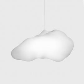 Pendente nuvem