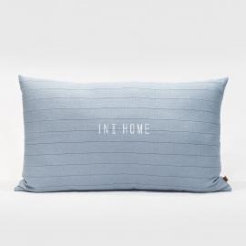 Travesseiro 50x70 mony | Rian Tricot