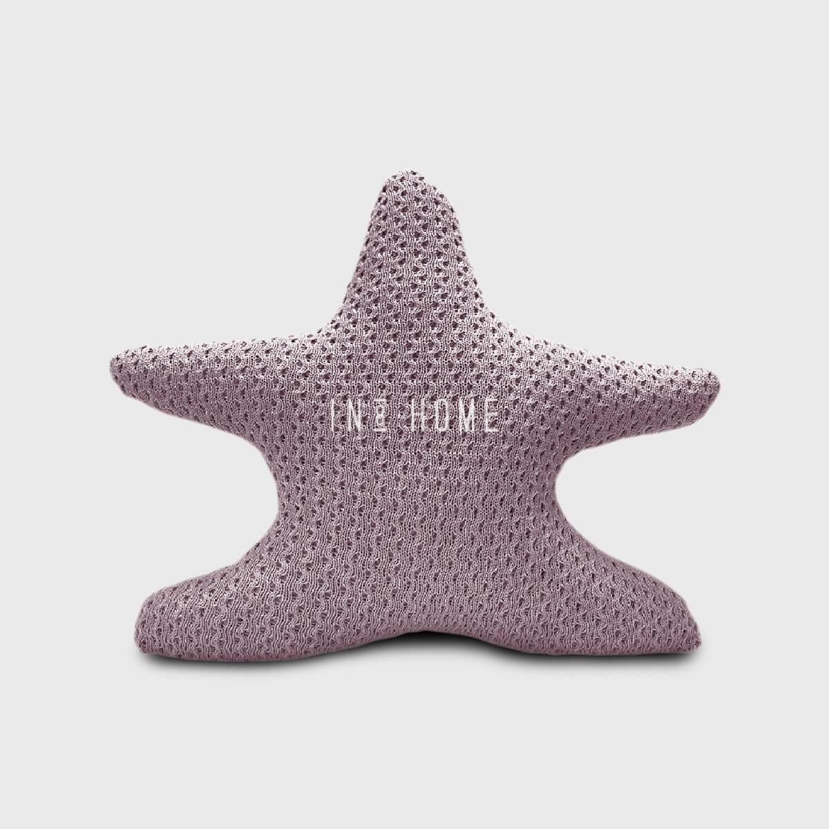 Almofada estrela | Rian Tricot