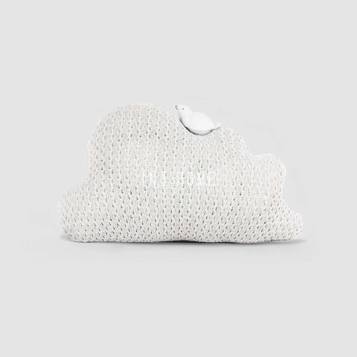 Almofada nuvem | Rian Tricot