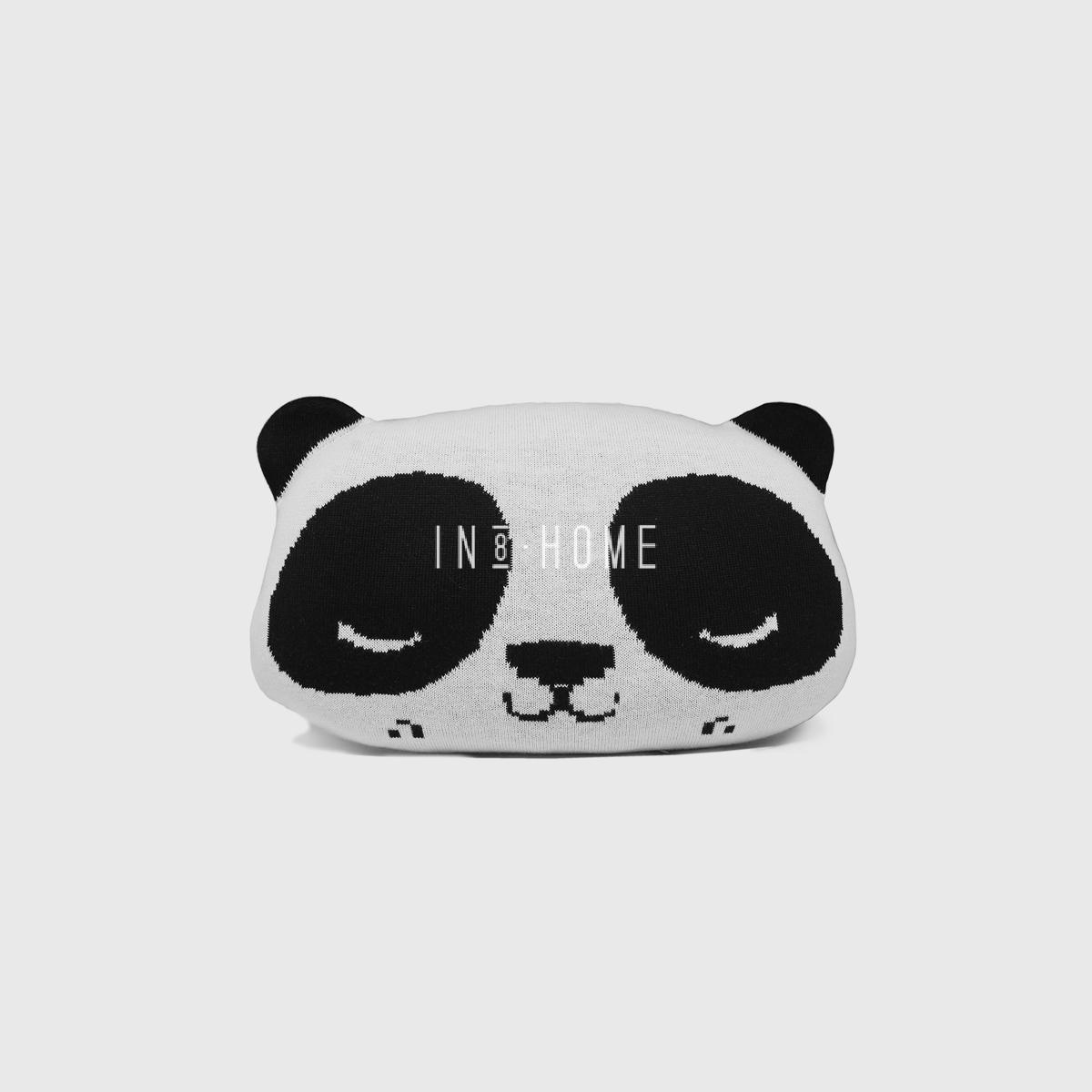 Almofada Panda | Rian Tricot
