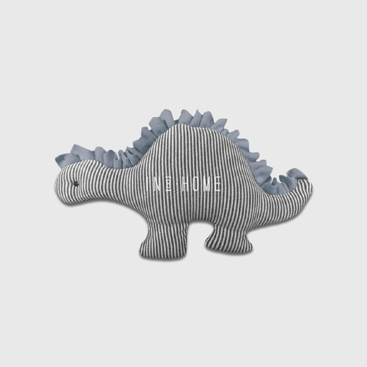 Almofada rex   Rian Tricot