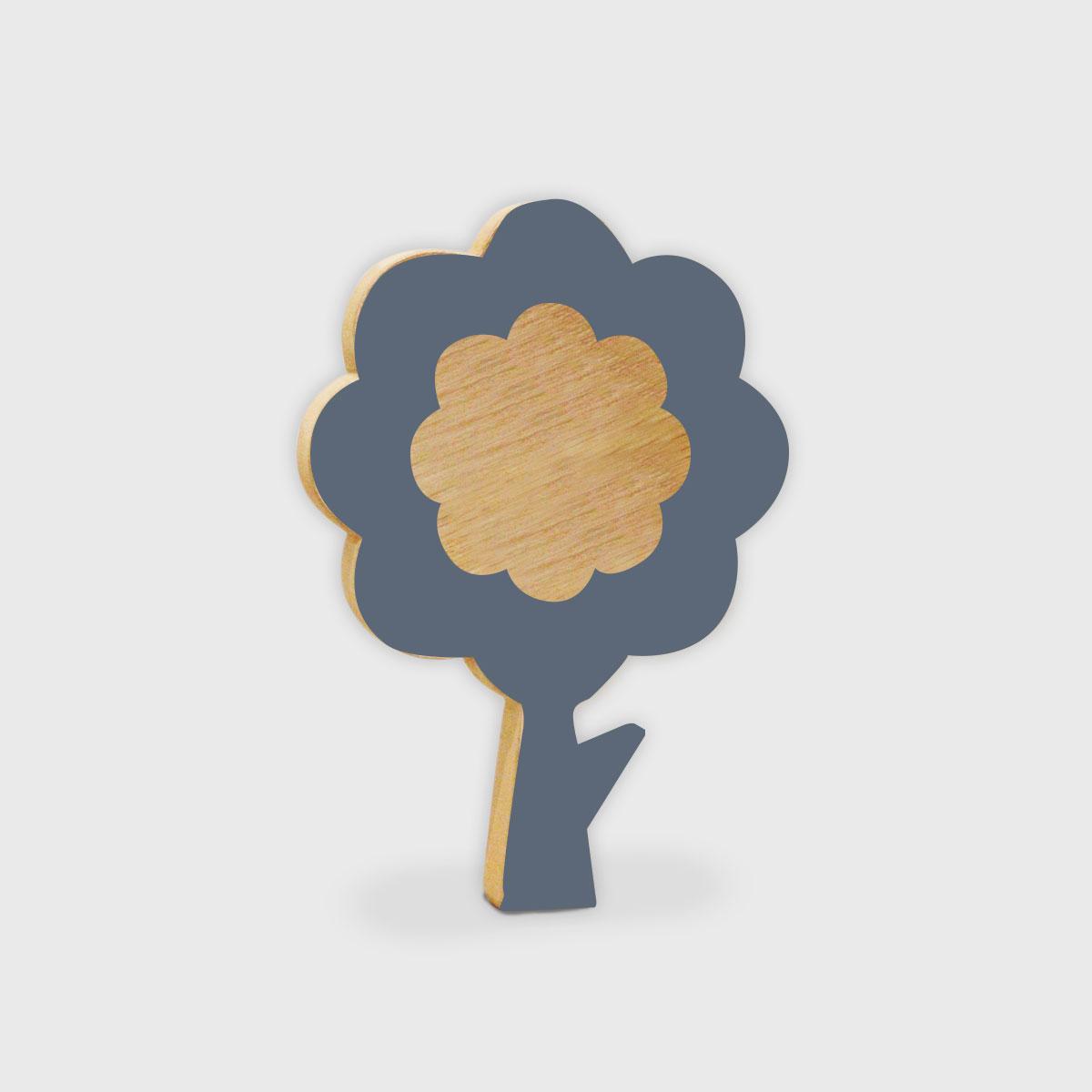 Árvore Mali