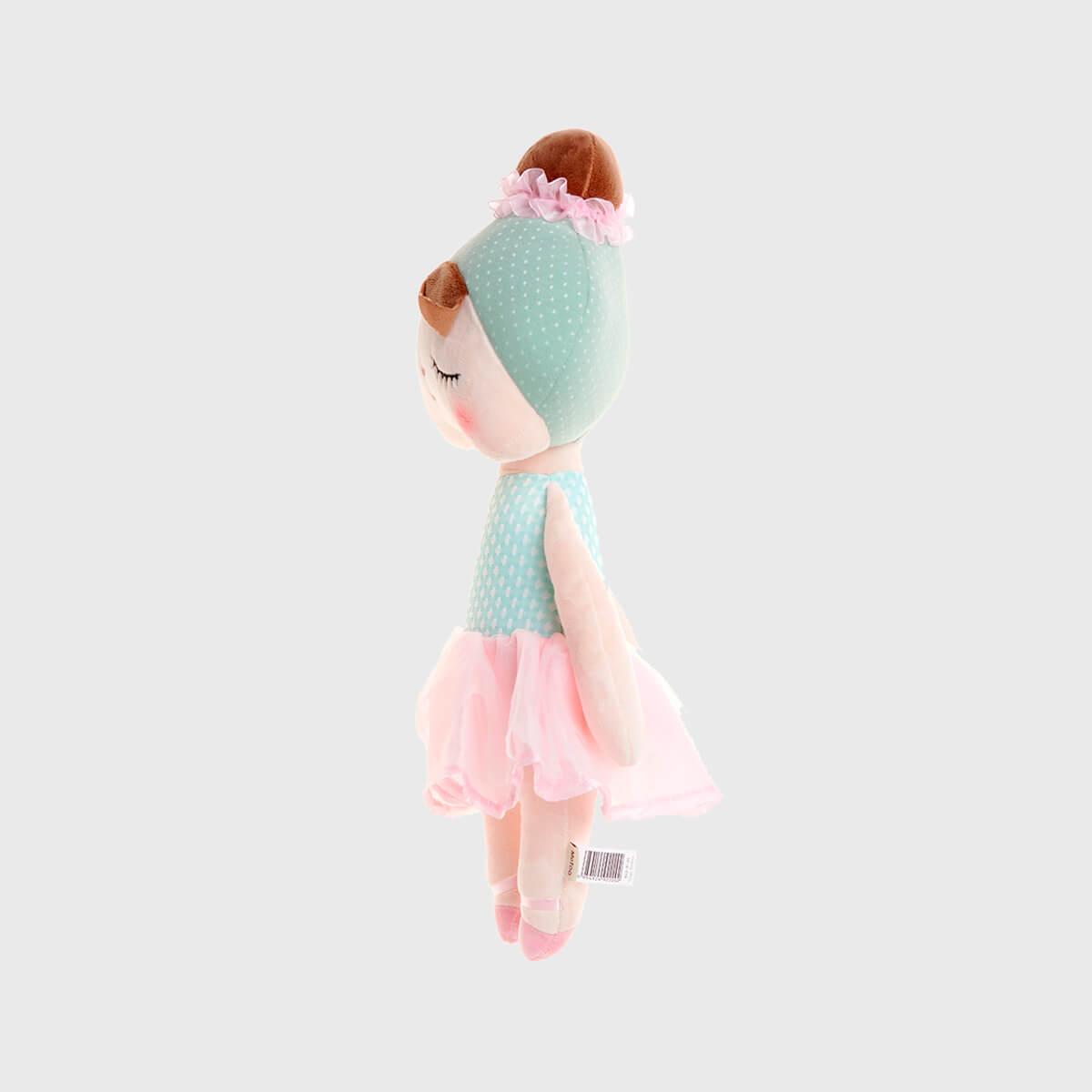Boneca Metoo Angela Lai Ballet