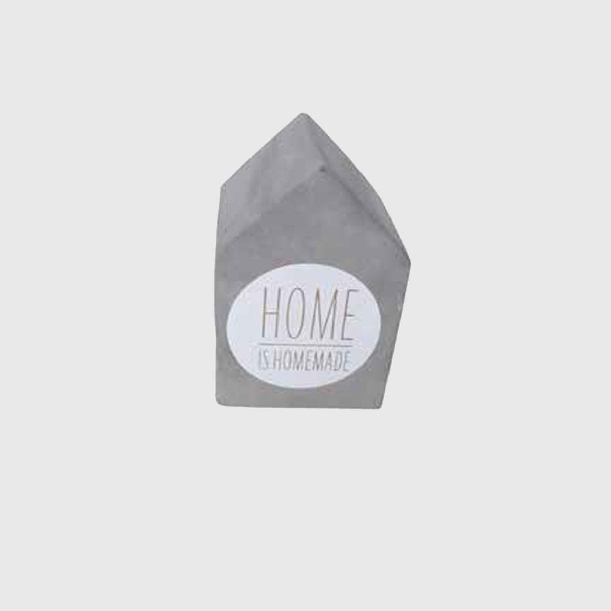 Casa de pedra home is homemade