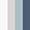 azul/malibu