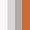 telha/cinzas
