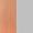 cinza/madeira