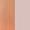 rosa/madeira
