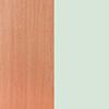 verde/madeira