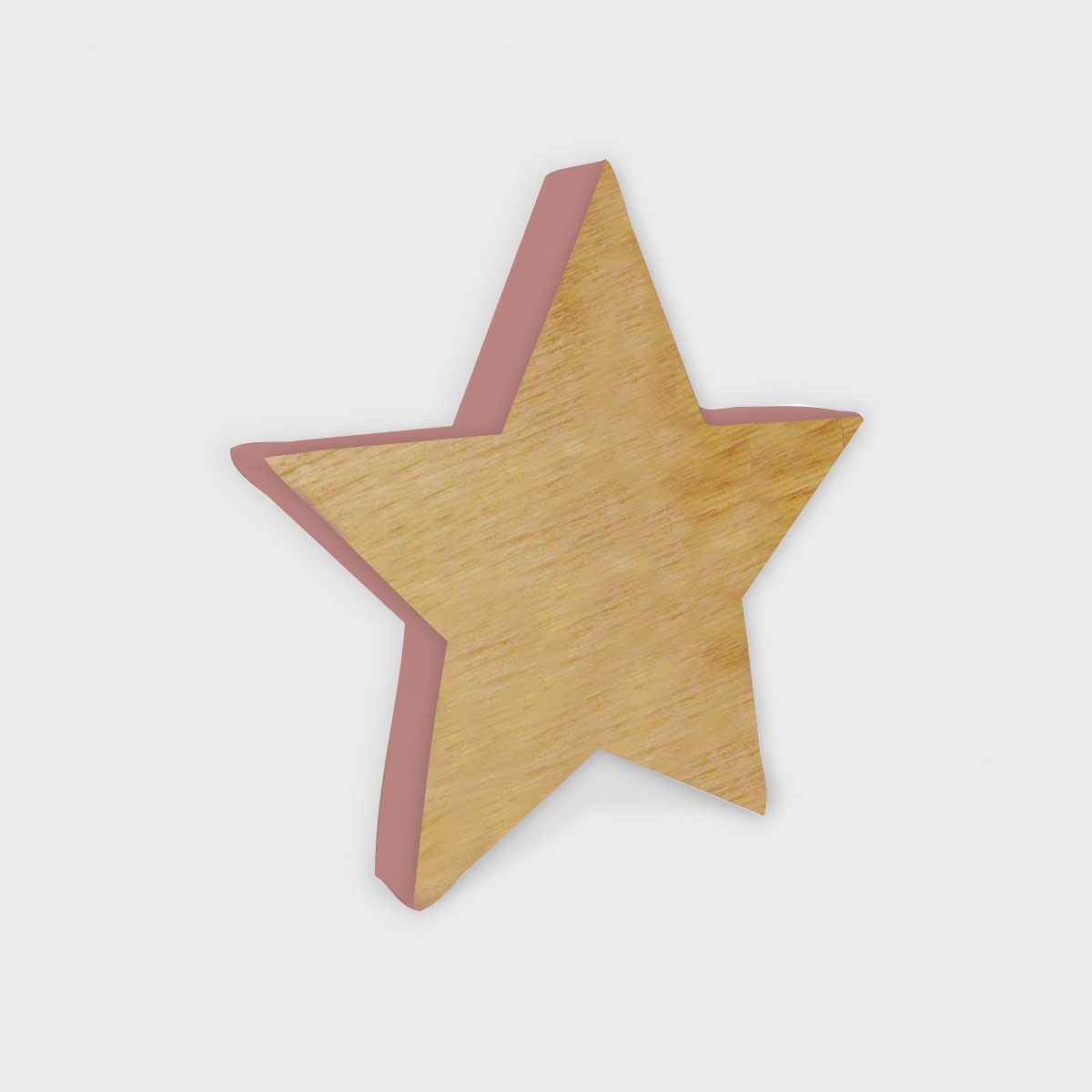 Estrela Made