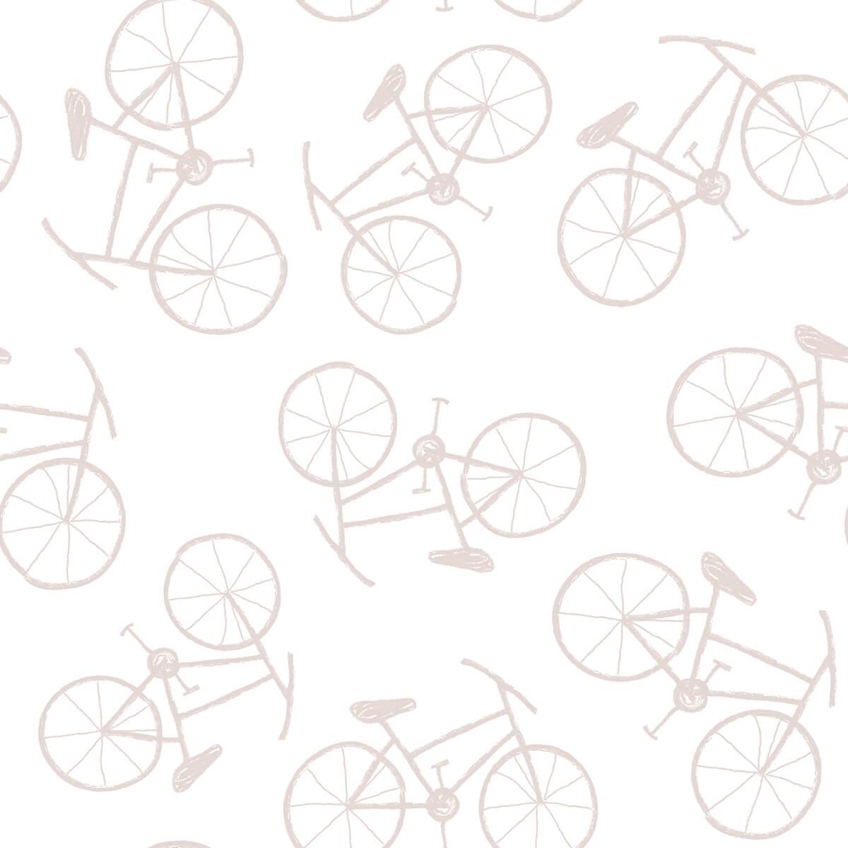 Papel de parede bike